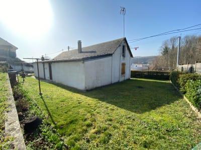 Maison Bornel 3 pièce(s)  71 m2
