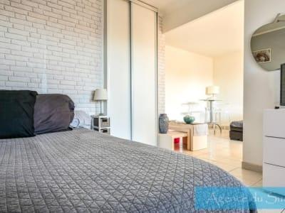 La Ciotat - 3 pièce(s) - 55 m2