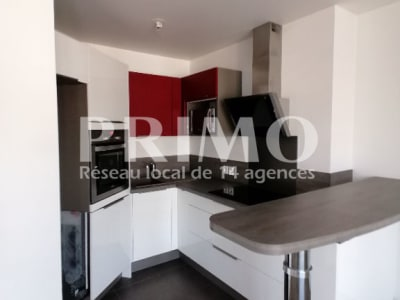 Appartement Chatenay Malabry 3 pièce(s) 56 m2