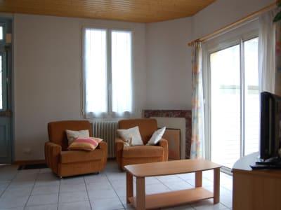 Maison La Rochelle 5 pièce(s) 87 m2