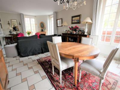 Maison Garches 7 pièce(s) 140 m2