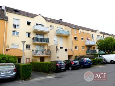 Appartement Montmagny 4 pièce(s) 84 m2