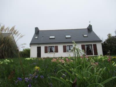 Maison Fouesnant 6 pièce(s) 138 m2