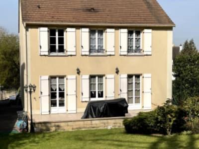 Maison Gouvieux 7 pièce(s)