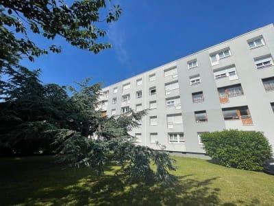 Houilles - 4 pièce(s) - 68.52 m2