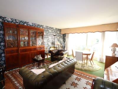 Appartement Sceaux 4 pièce(s) 89 m2