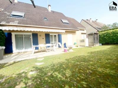 Maison Périgny-Sur-Yerres - 133 m²