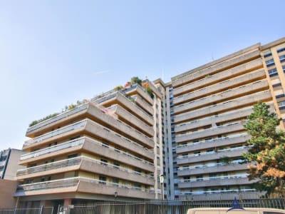 T2 BOULOGNE BILLANCOURT - 2 pièce(s) - 53.46 m2
