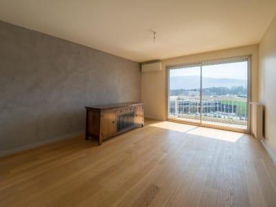 Appartement Meylan - 3 pièce(s) - 76.35 m2
