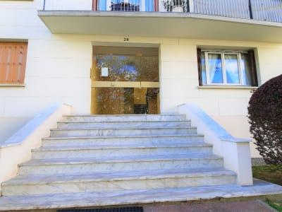 Appartement La Celle Saint Cloud 3 pièce(s) 70 m2