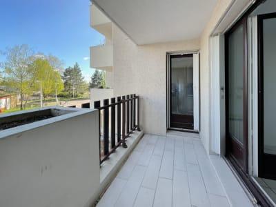 Appartement LYON 9 -  4 Pièces 84 m²