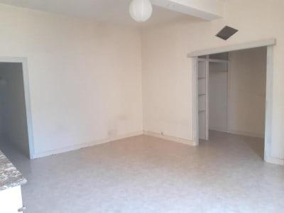 Appartement Villefranche Sur Saone - 1 pièce(s) - 42.3 m2