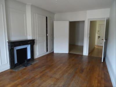 Appartement Villefranche Sur Saone - 2 pièce(s) - 75.82 m2