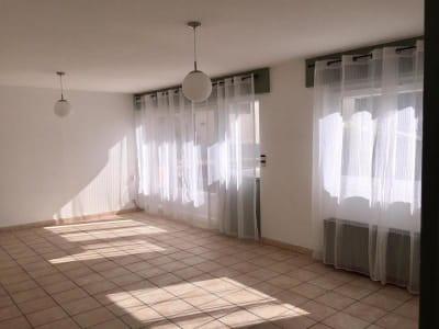 Appartement Villefranche Sur Saone - 4 pièce(s) - 97.08 m2