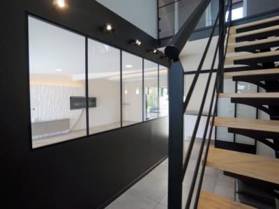 St Pavace - 7 pièce(s) - 206 m2