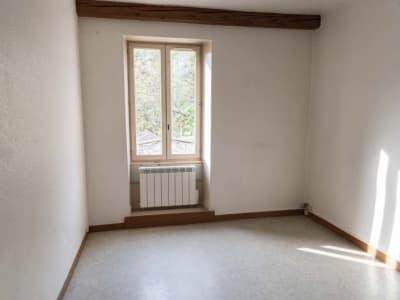 Nantua - 3 pièce(s) - 51.15 m2