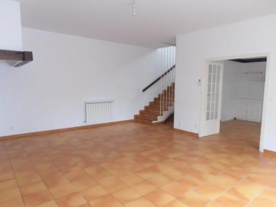 Mauleon Soule - 4 pièce(s) - 130 m2