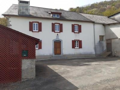 Cheraute - 6 pièce(s) - 208 m2