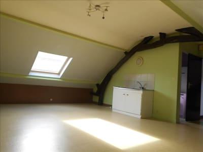 Fauville En Caux - 1 pièce(s) - 25 m2