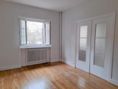 Appartement Lyon - 3 pièce(s) - 73.06 m2