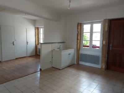 Appartement Sain Bel - 3 pièce(s) - 74.17 m2