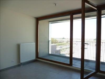 Beauzelle - 1 pièce(s) - 25.25 m2