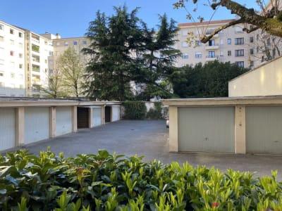 Lyon - 1 pièce(s) - 38.03 m2