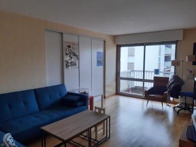 Appartement Dijon - 4 pièce(s) - 90.83 m2