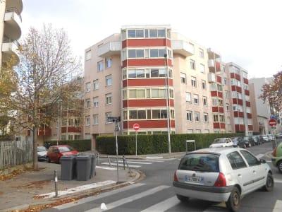 Appartement Villeurbanne - 3 pièce(s) - 77.0 m2