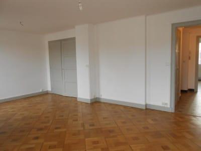 Appartement Lyon - 3 pièce(s) - 66.4 m2