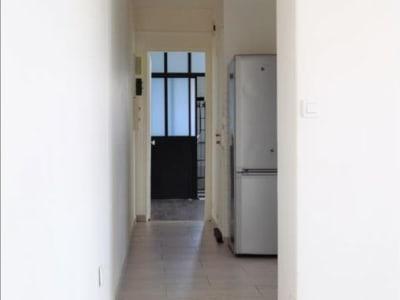 Rueil Malmaison - 2 pièce(s) - 37 m2