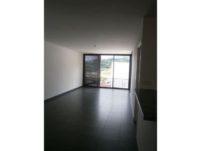 St Denis - 3 pièce(s) - 75.7 m2