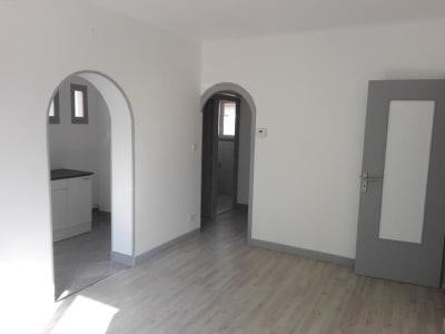 Roussillon - 2 pièce(s) - 40 m2