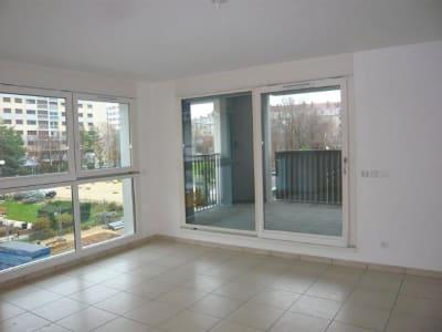Appartement Grenoble - 4 pièce(s) - 88.37 m2