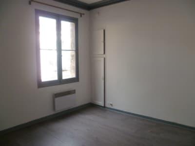 Appartement ancien Bordeaux - 1 pièce(s) - 22.44 m2