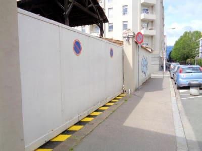 Lyon - 30.0 m2