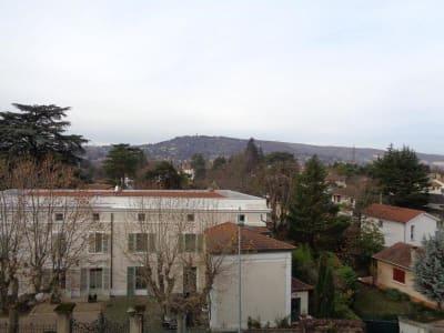 Appartement Caluire Et Cuire - 2 pièce(s) - 32.94 m2