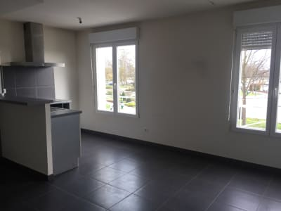 Appartement Bischwiller 2 pièce(s) 36 m2