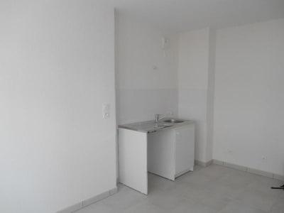 Appartement Dijon - 1 pièce(s) - 31.38 m2