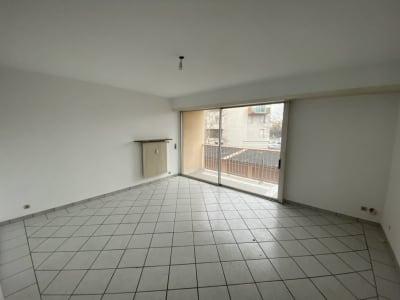 Colmar - 3 pièce(s) - 71.87 m2