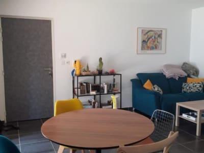 Appartement Dijon - 3 pièce(s) - 61.84 m2