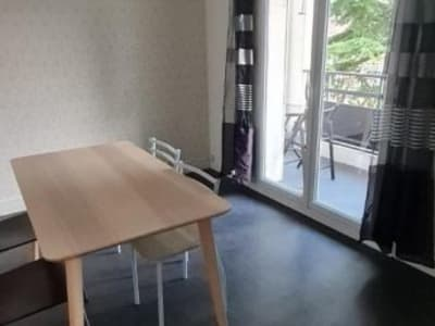Appartement Lyon - 4 pièce(s) - 67.1 m2