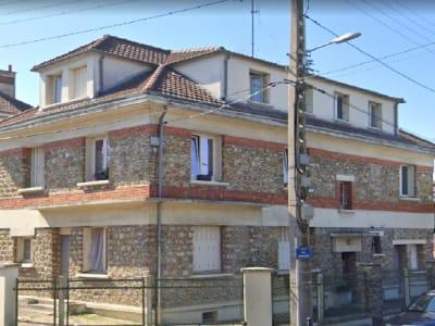 Appartement Athis Mons 2 pièce(s) 45 m2