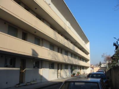 Lyon 8eme - 2 pièce(s) - 50.00 m2