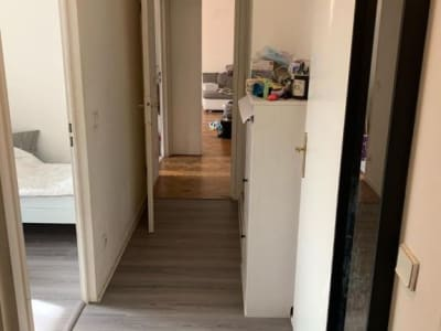 Appartement Issy Les Moulineaux - 3 pièce(s) - 64.24 m2