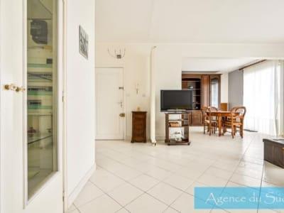 Carnoux En Provence - 4 pièce(s) - 78 m2 - 3ème étage