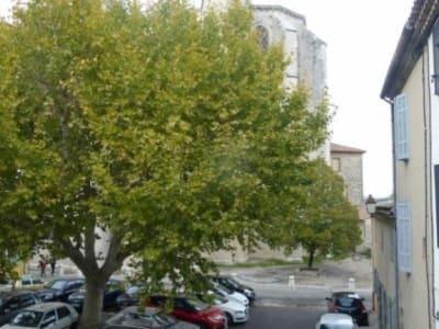 St Maximin La Ste Baume - 3 pièce(s) - 57 m2