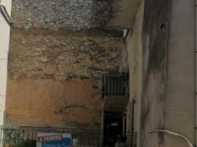 St Zacharie - 3 pièce(s) - 115.1 m2 - 1er étage
