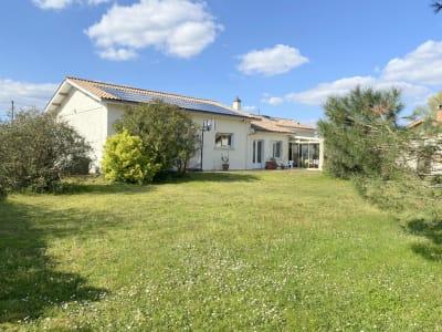 Maison bourgeoise  9 pièce(s) 200 m2