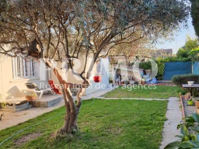 Villa à Arles 6 pièces 95.6 m2